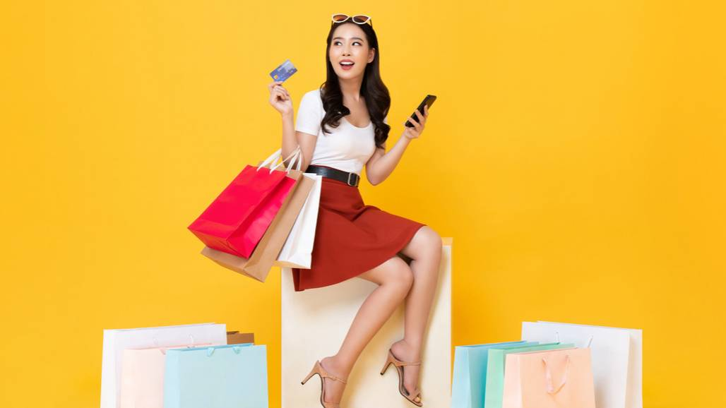 comportamento-do-consumidor-na-pandemia-widgrid